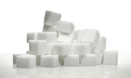 Est-il meilleur que le sucre blanc ?