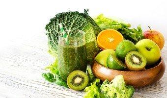 Les bienfaits de la vitamine C : tellement plus qu'un tonifiant