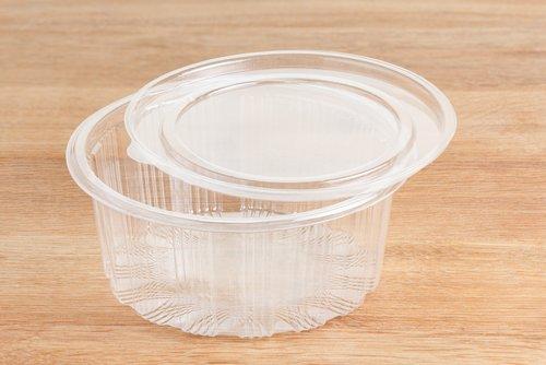 Qu'est-ce que le bioplastique ?