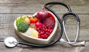 Comprendre le cholestérol