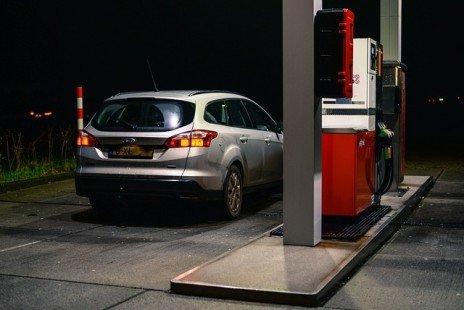 Consommation de carburant : comment la réduire ?