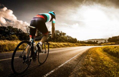 Cyclisme, un sport très professionnalisé