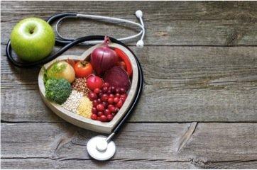 Photo of Nutrition : 10 choses à faire pour rester en bonne santé