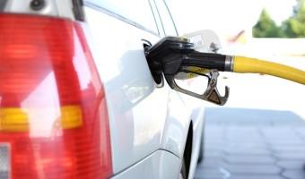 Conduite économique : comment réduire sa consommation d'essence ?