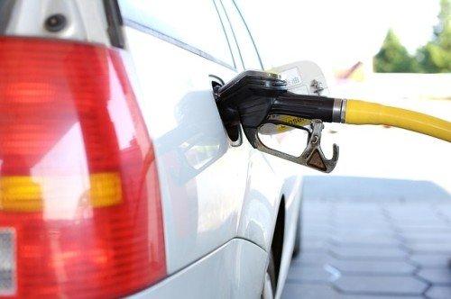 Réduire consommation d'essence