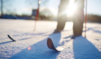 Ski : que penser de ce sport qui ne fait pas l'unanimité ?