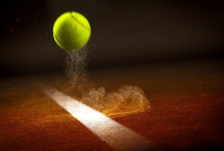 Tennis : qui veut taper dans la balle ?