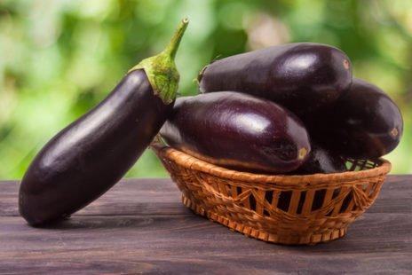 Planter des aubergines : tous nos conseils pour de belles récoltes