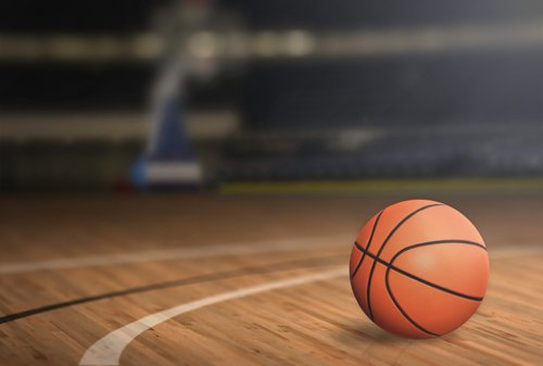 Basket : focus sur le plus doux des sports collectifs