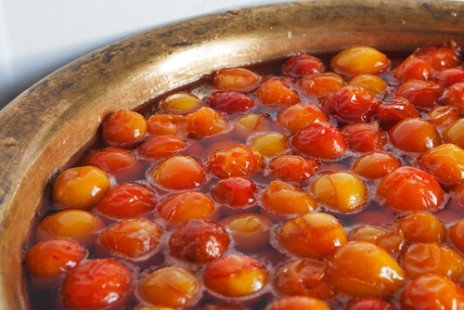 Comment faire sa confiture maison ?