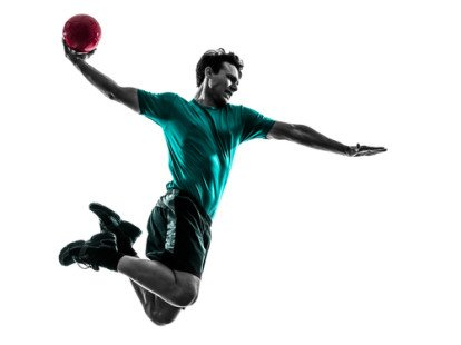 Handball : un sport d'équipe et de collaboration