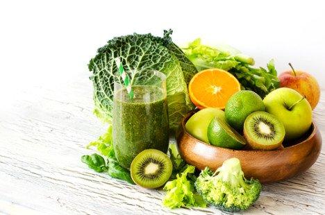 Tout savoir sur le régime sans lactose