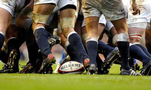 Découvrez le rugby autrement !