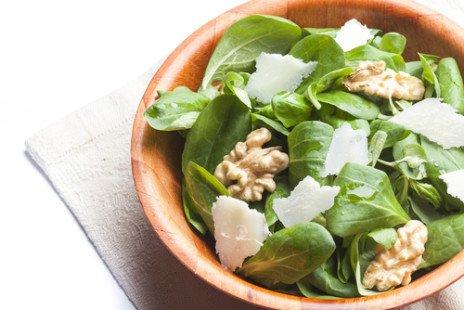 Planter des salades : tous nos conseils