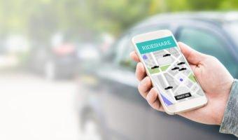 L'autopartage : un vrai bon plan pour se déplacer ?