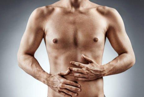 Pour tout savoir du trouble de l'intestin irritable