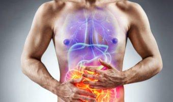Le syndrome de l'intestin irritable, ce mal mystérieux