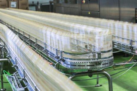 Pasteurisation : avantages et inconvénients