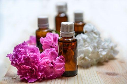 Photo of L'aromathérapie ou l'art de se soigner avec des huiles essentielles