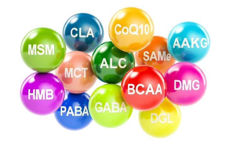 Acides aminés : tous indispensables !