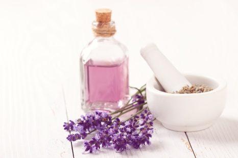 Aromathérapie : que signifie cette pratique?