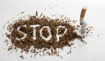 Arrêter de fumer, plus naturel que vous ne le croyez !