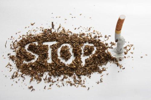 Arrêter de fumer au naturel : tous nos conseils