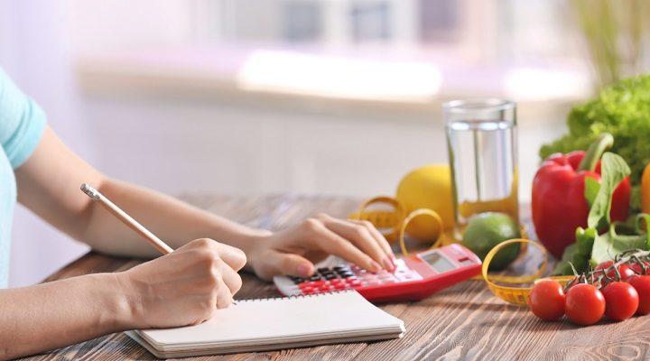 Calcul de calories : combien de calories par jour ai-je besoin ?