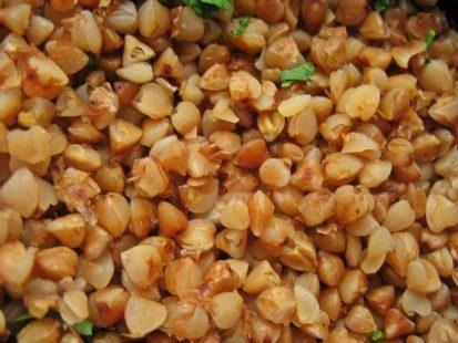 Nos conseils cuisson pour bien faire cuire ses graines