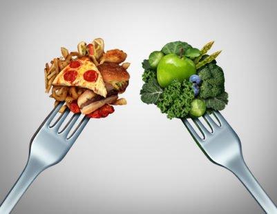 Acides gras saturés et insaturés : qui sont-ils ?
