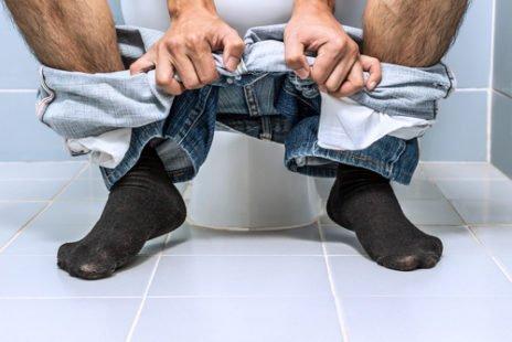 Comprendre et combattre la diarrhée