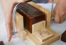 Comment fabriquer du savon écologique