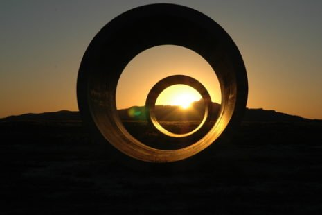 Explications sur ce phénomène annuel qu'est le solstice d'été