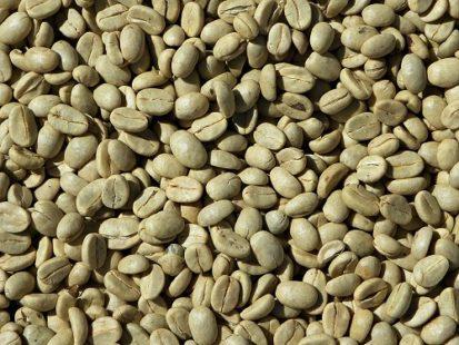 Conseils de consommation de ce café