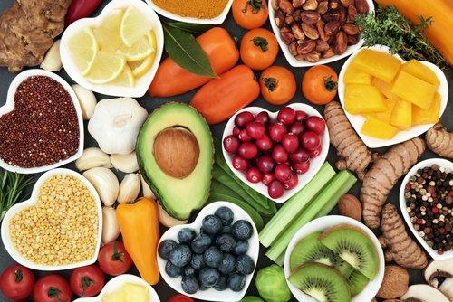 Vitamines : un cocktail essentiel à la santé !