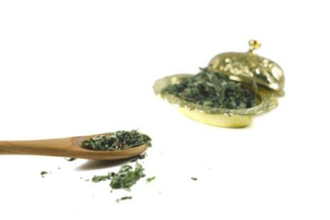 Découvrons cette plante médicinale très utile, en cuisine aussi !