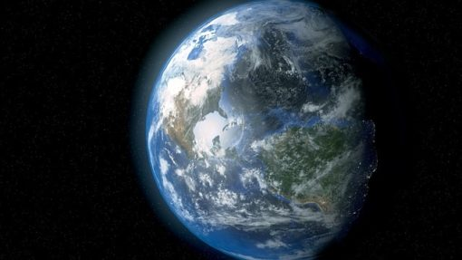 Astuces pour la journée de la terre