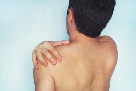 Pour tout savoir sur la fracture de fatigue