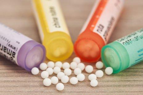 Homéopathie : quelle place occupe-t-elle ?