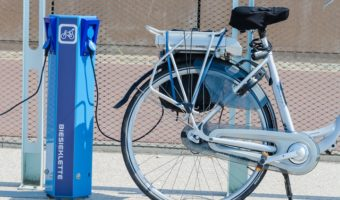 Vélo électrique : liste complète des modèles et de leur prix