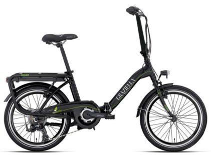 Vélo électrique : l'offre Bottecchia