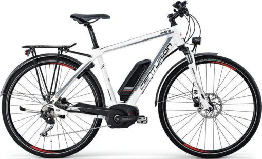 Vélo électrique : la marque Centurion et sa série E-Fire