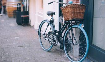 Comment éviter un vol de vélo ? Nos conseils