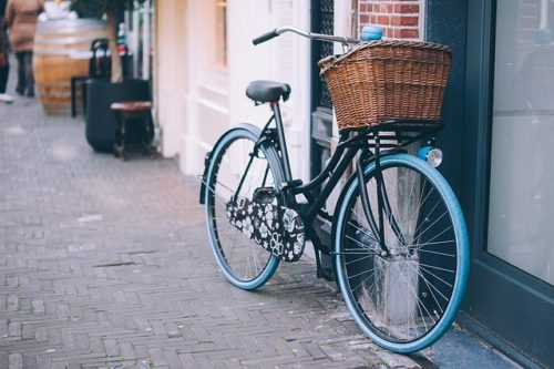 Photo of Comment éviter un vol de vélo ? Nos conseils