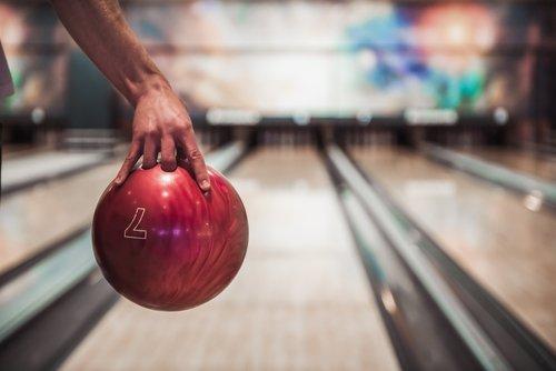 Le bowling, plus qu'un jeu, un véritable sport !