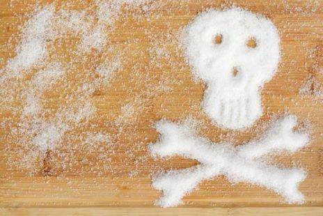 Dextrose : la poudre blanche source d'énergie