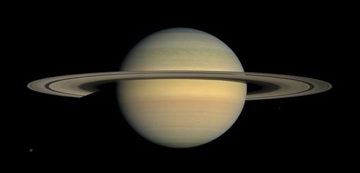 Équinoxe : explications sur ce phénomène astronomique pour mieux le comprendre