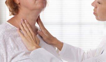 L'hyperthyroïdie, quand la thyroïde s'emballe