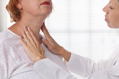 Hyperthyroïdie : un dérèglement sérieux de la thyroïde