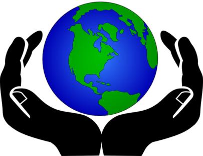 Les origines de cet événement de sensibilisation à l'environnement